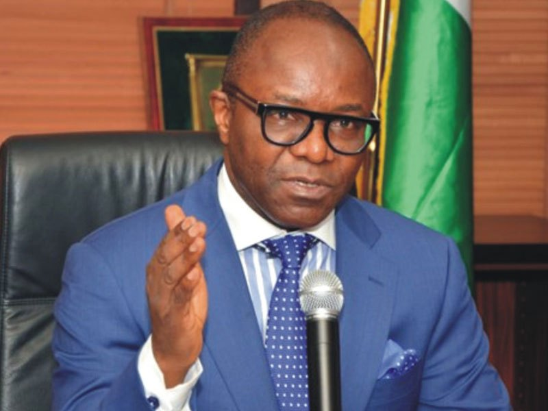 It's cheaper to import petrol than refine locally — Kachikwu