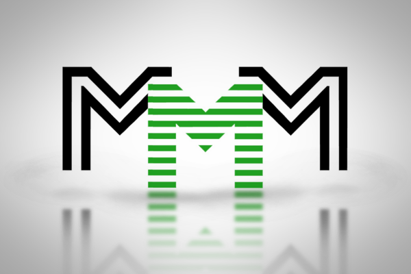 What if this MMM scheme fails to crash in the next 12 months?