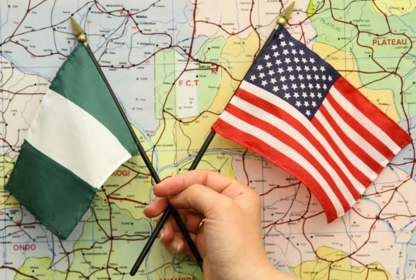You will see all sorts of propaganda and fabricated intelligence from the US all targeted at the FG
