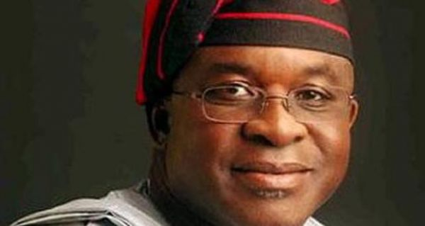 David Mark urges youths to embrace sports, entertainment to promote unity
