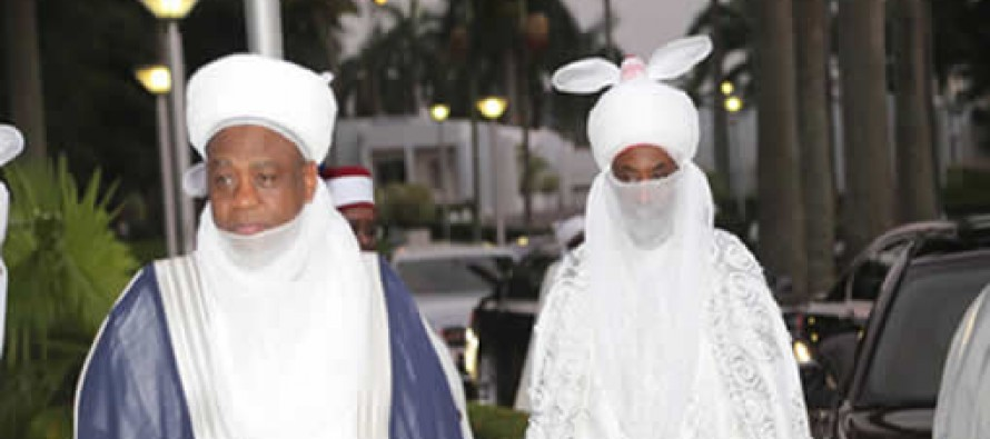 May the Sultan and Emir not fail in their quest to help the Northern youths