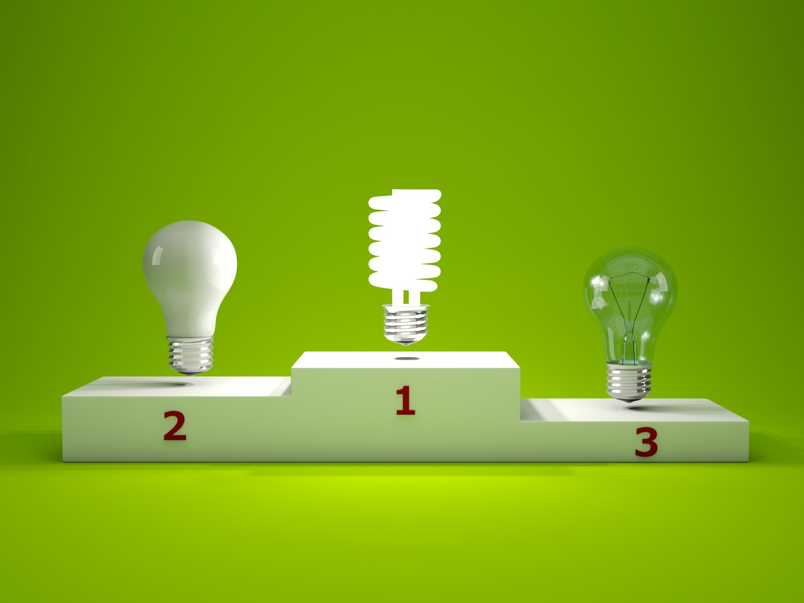 Proposed energy tariff hike and privatization; the role energy efficiency can play