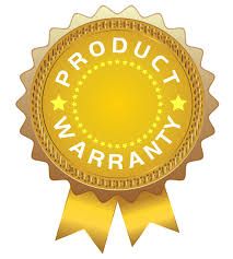 Reasonable product warranty - Coscharis, a shining example